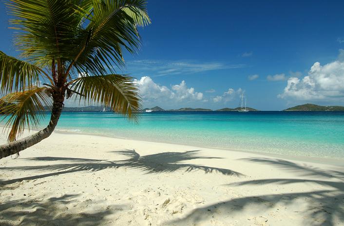 Newsflash Usvi Tourism Says Visitors Want To Return