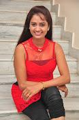 Kaveri glamorous photos gallery-thumbnail-9