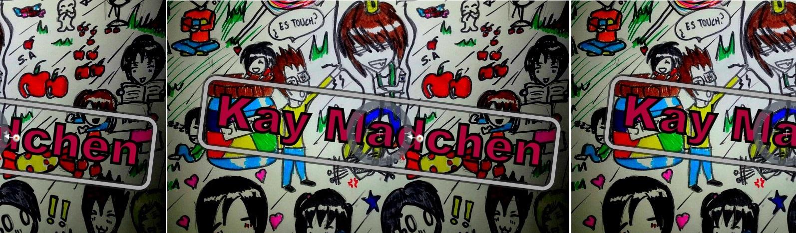 Kay Madchen