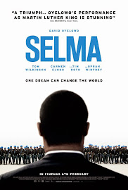 Selma ()