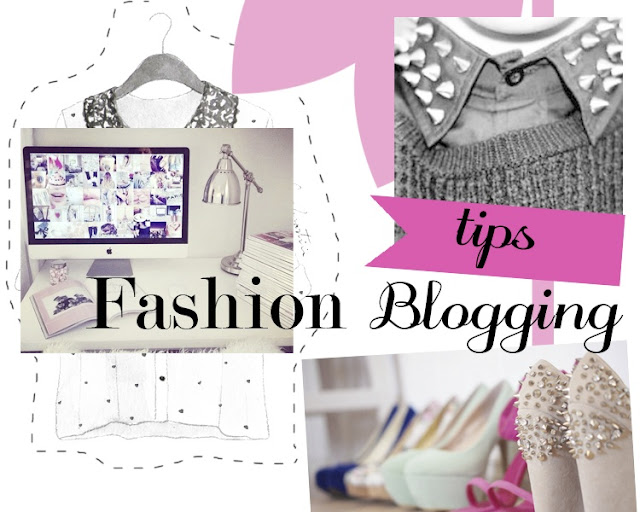 fashion blog image