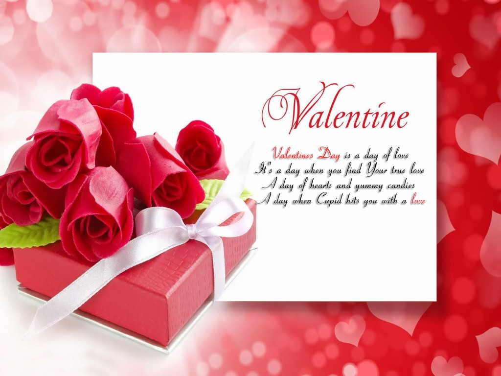 Quotes for happy valentines day cards valentine jinni we have the best collection of quotes for valentines day cards you can send the pictures of valentines day greetings to the ones you love for free kristyandbryce Choice Image