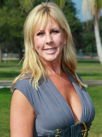 vicki gunvalson brooks. Cohen then asked how Gunvalson