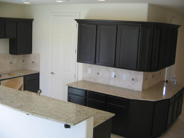 Refacing kitchen cabinets cost uk kitchen ideas