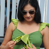 Hari Priya Latest Exclusive Hot Photos (89)