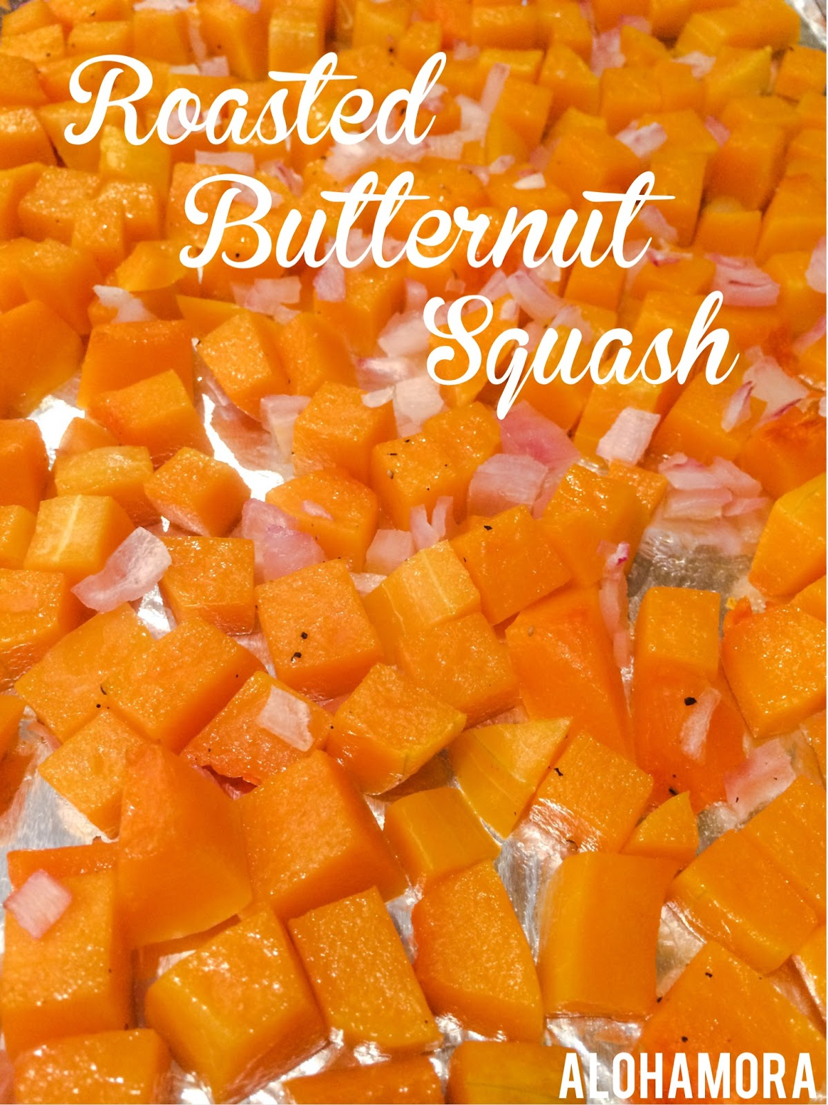 How to Cut and Cook/Roast a Butternut Squash.  It's easy to do, SOOOO much cheaper than buying it precut, and it's a healthy vegetable side dish.  You can also use roasted butternut squash in oh so many recipes.  Alohamora Open a Book http://alohamoraopenabook.blogspot.com/