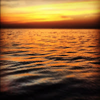 sunset cruise in gulf shores alabama, orange beach sunset cruise, boat rental