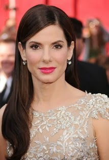 'Gravity' star Sandra Bullock may adopt again