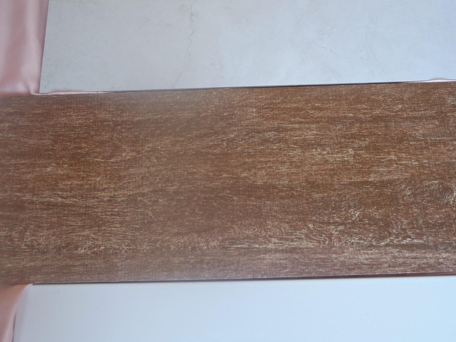 Revestimento idea bianco (fosco) 30X60 DA Portobello #486483 1600x1200 Azulejo Fosco Banheiro