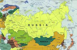 Το σχέδιο των ΗΠΑ για την Ρωσσία έως το 2020
