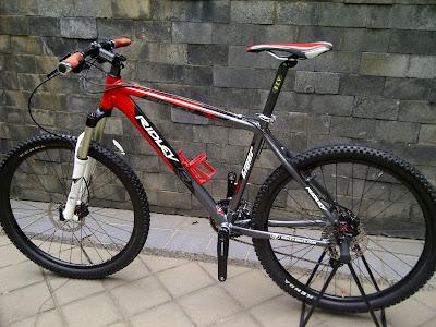 toko-sepeda-murah-dan-bagus-jual-ridley-tiger-ready-stock-006