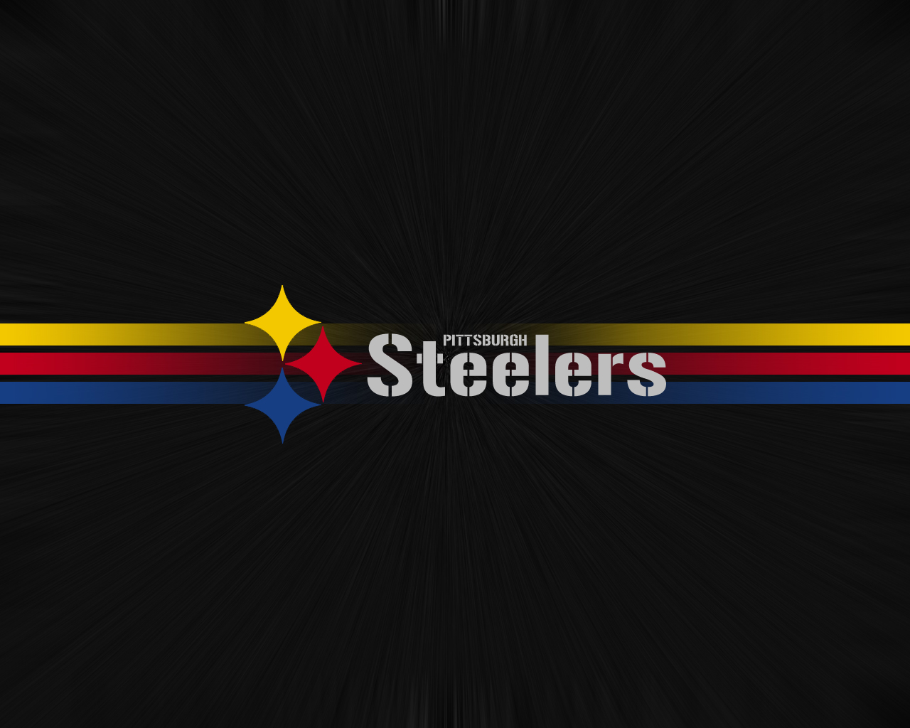 steelers - photo #12