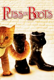 Puss in Boots 1988 full Movie Watch Online Free