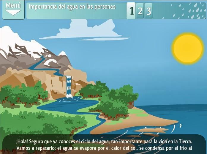 http://agrega.juntadeandalucia.es/visualizador-1/Visualizar/Visualizar.do?idioma=es&identificador=es-an_2010032613_9081528&secuencia=false