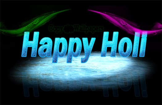 Download Best Holi Wallpapers 2014