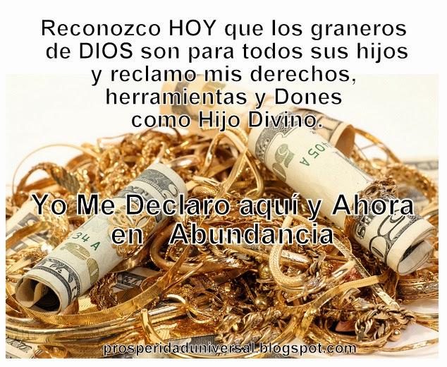http://prosperidaduniversal.blogspot.com.ar/p/decretos-poderosos-de-prosperidad.html