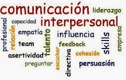 La comunicación en SAP