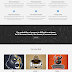 NewFirm - Bootstrap3 Business Theme