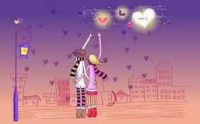 Happy-Valentine-Day-Free-HD-Wallpaper