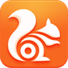 Fast UC Browser U3-GP For Android