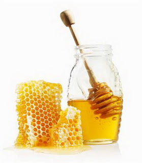 http://www.ramadaniyat.com/2015/09/honey-trade-charity.html
