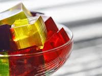 8 Alimentos que podem levar as crianças à obesidade