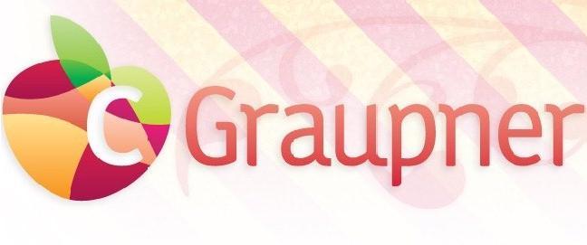 cgraupner