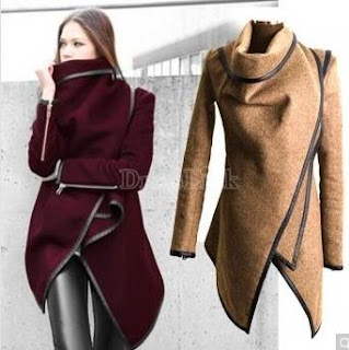 http://www.dresslink.com/new-stylish-womens-long-sleeve-warm-thickening-casual-jacket-coat-overcoat-p-16540.html?utm_source=blog&utm_medium=banner&utm_campaign=lendy1864
