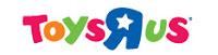 Toys R US Printable Coupons