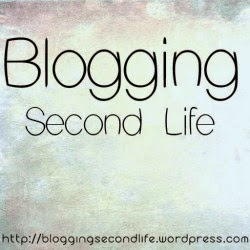 Awesome blog information!