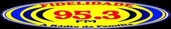 Rádio Fidelidade FM 95,3
