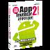 """[新書上市] """"中文版"""" App Inventor 2 初學特訓班上市!"""