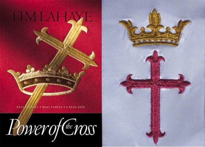 Exposing Deception Tim Lahaye Of Left Behind Series Is A Freemason