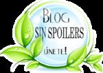 Blog sin spoiler