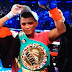 Viloria derrotado por Chocolatito (Video)