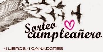 http://sobremispaginas.blogspot.com.es/2014/09/sorteo-cumpleanero.html#comment-form