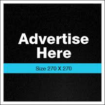 Advertise here, Call 08032788811 now