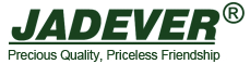 Jadever Scale Co., Ltd. (Taiwan)