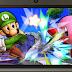 Ranking de Vendas: Super Smash Bros. para 3DS vende 10x mais que Destiny no Japão