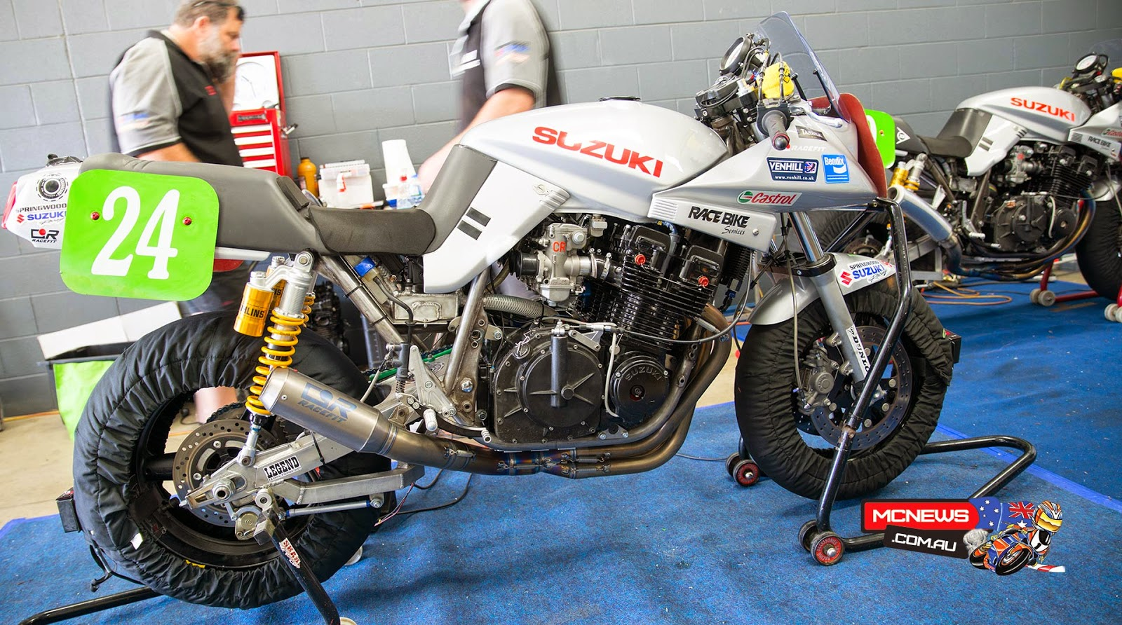 KATANA Suzuki  - Page 4 BRS-Weblog%2C%2Bclassics%2C%2Bracing%2Bbikes%2C%2Boldskool%2Bsuperbikes%2C%2Bcustom%2Bmotorcycles%2Band%2Bcaferacers!%2B(62)
