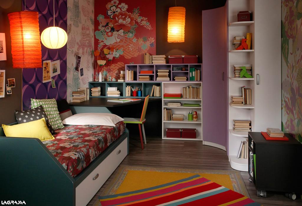 Tienda muebles modernos muebles de salon modernos salones - Mueble juvenil diseno ...