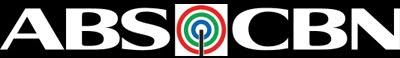 ABIAS-CBN Breaking News