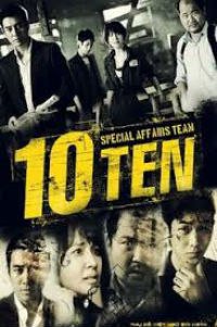 TEN - Special Affairs Team TEN