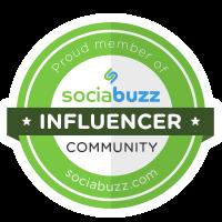 SocialBuzzer
