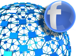 Soc si groaza, Facebook a fost varza