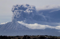 http://www.bostonglobe.com/news/bigpicture/2015/06/08/volcanic-activity/7FDzP8N4fAxPP277waXfEJ/story.html?p1=BP_MainPhoto#
