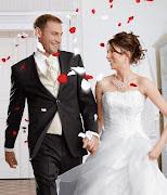 belleza, moda hombres y mujeres (bodas)