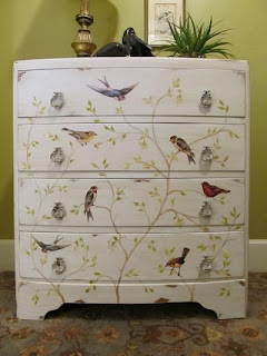 Printers For Decoupage