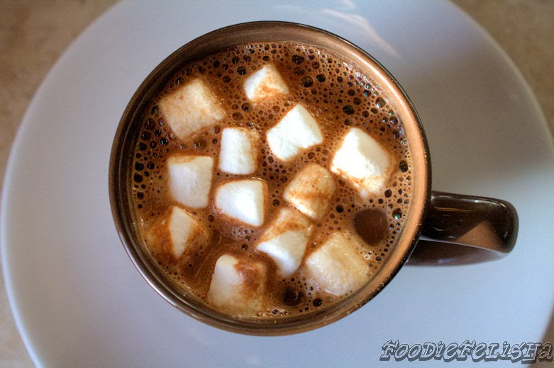 http://foodiefelisha.blogspot.com/2014/01/homemade-hot-cocoa.html