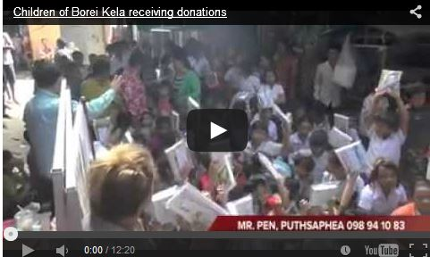 http://kimedia.blogspot.com/2014/12/children-of-borei-kela-receiving.html